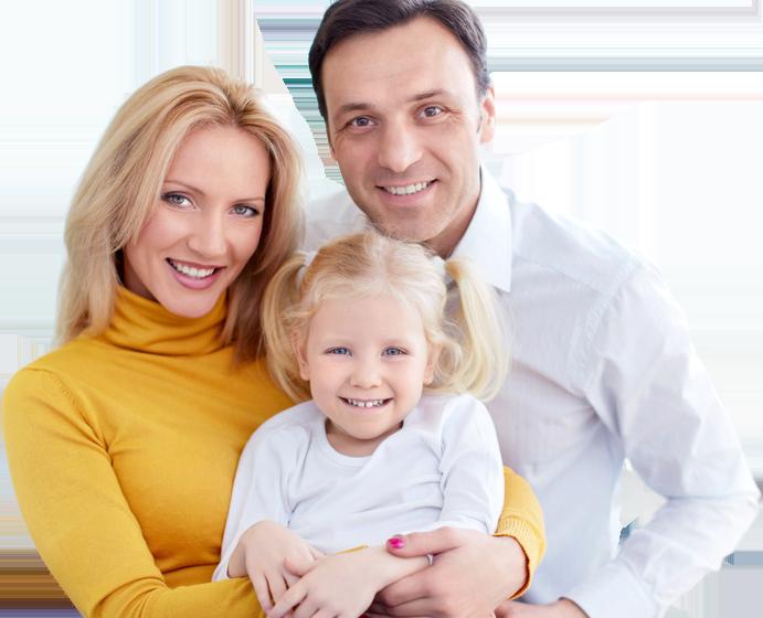 photodune-7448009-family-in-dental-clinic-s