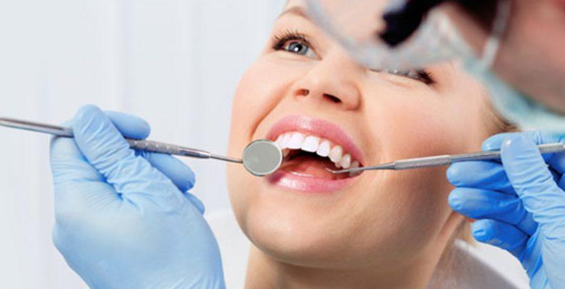 השתלת שיניים בטכנולוגיה מתקדמת