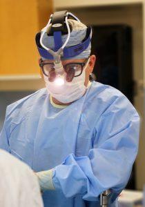 surgery-1049534-e1495612963167