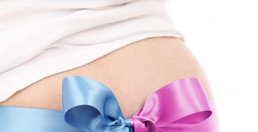 טיפולי שיניים בהריון ובמהלך ההנקה