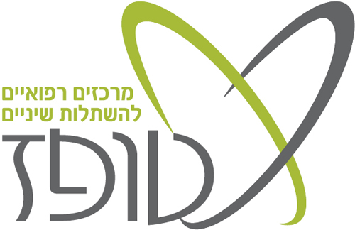 logo-green-site_HR
