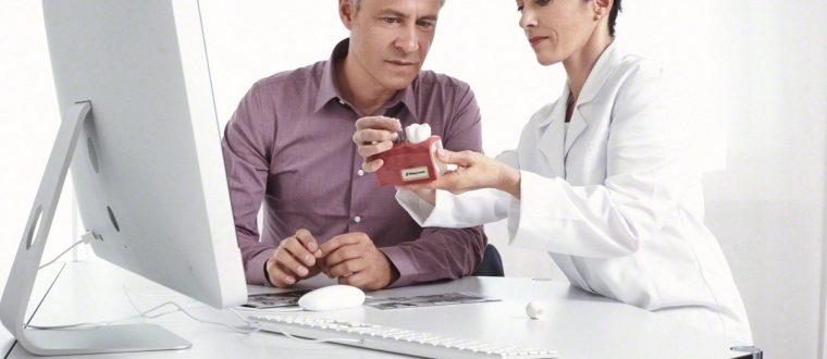 מהו כתר חרסינה ואיזה סוגי כתרים רפואת שיניים מודרנית מציעה